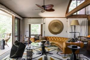 Xigera Guest Suite