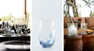 Ngwenya glass Xigera